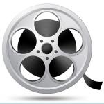 Аудио и видео обработчик ВидеоМОНТАЖ