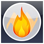 Программа для прожига компакт-дисков Express Burn
