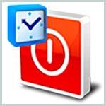 Таймер для установки запуска приложений Sm timer