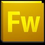 Программа для разработки веб-сайтов и мобильных приложений Adobe fireworks