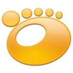 GOM Player 2.3.7