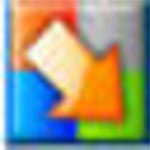 Программа для загрузки файлов WellGet