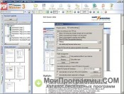 Скриншот PDFMaster
