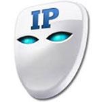 Программа для безопасной работы в интернете Hide IP Platinum