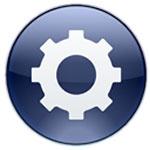 Программа для сжатия файлов Bat to exe converter