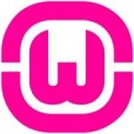 Программа для установки локального веб сервер WampServer