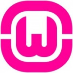 WampServer для Windows 8