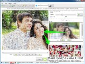 Скриншот Artensoft Photo Collage