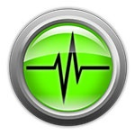 Программа для сведения аудиодорожек Nero SoundTrax