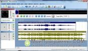 Nero SoundTrax скриншот 2