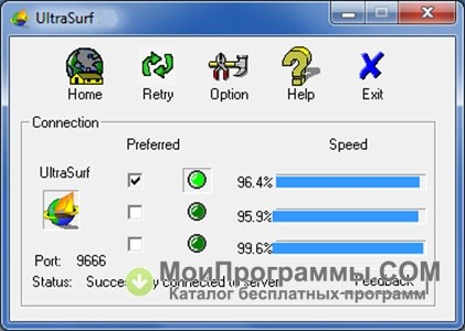 ultrasurf 15.04