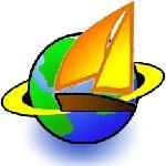 Программа для приватного серфинга в интернете UltraSurf