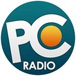 Программа для прослушивания интернет радиостанций PC Radio