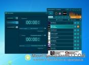 PC RADIO скриншот 2