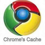 Программа для просмотра папки с кэшем Google Chrome ChromeCacheView