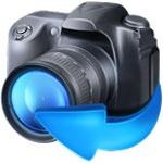 Программа для восстановления удаленных графических файлов Magic Photo Recovery