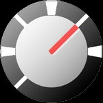 MP3Gain для Windows 10
