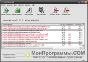MP3Gain скриншот 4