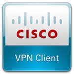 Cisco VPN Client для Windows 7