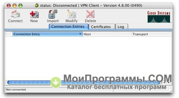 Программа Display Driver Uninstaller