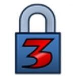 Программа для безопасного шифрования данных Encoding Decoding