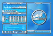 Abracadabra скриншот 3