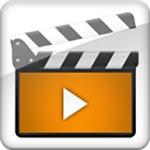 Программа для записи видео с компьютера SMRecorder
