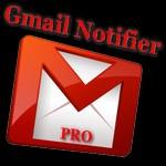 Программа для взаимодействия с электронным почтовым ящиком Gmail notifier