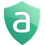 Антивирус Adguard