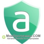 Adguard скриншот 1