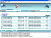 Allway Sync скриншот 3