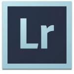 Программа для обработки фото Adobe Photoshop Lightroom