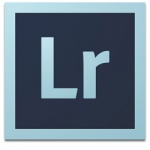 Adobe Photoshop Lightroom 6.4