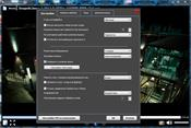 VSO Media Player скриншот 3
