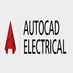 Программа для проектирования электрических сетей Autocad electrical