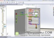 AutoCAD Electrical скриншот 4