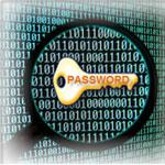 Password Cracker