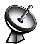 ProgDVB для Windows 7