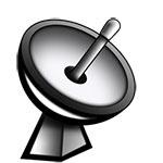 ProgDVB для Windows 8