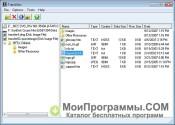TransMac скриншот 1