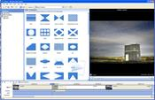 SlideShow Maker скриншот 4