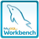 MySQL Workbench Portable