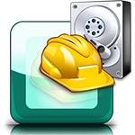 Программа для восстановления содержимого жесткого диска Recuva Professional