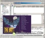 The Bat! скриншот 1
