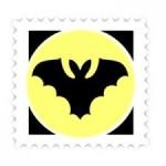 The Bat 7