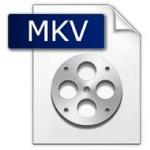 MKV Player для Windows 8