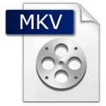 MKV Player Portable