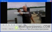 MKV Player скриншот 1