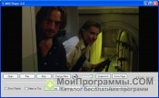 MKV Player скриншот 2