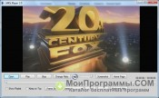 MKV Player скриншот 3
